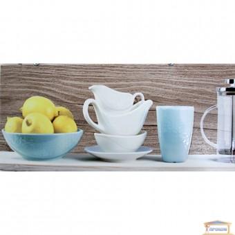 Изображение Декор Форест1  20*60см лимон