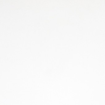 Изображение Плитка Арте Арабеска для пола 43*43 белая