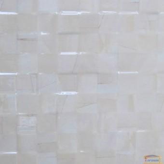 Изображение Плитка Бали 25*40 белая
