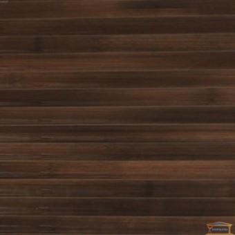Изображение Плитка Бамбук 25*40 темно - бежевый