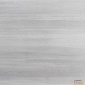 Изображение Плитка Грей Шейдес 29,7*60 грей