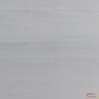 Изображение Плитка Грей Шейдес 29,7*60 лайт грей