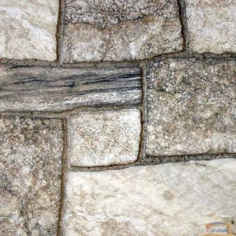 Изображение Плитка Орегон 30*30 для пола  светлый