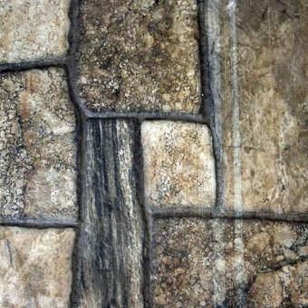 Изображение Плитка Орегон 30*30 для пола  темный