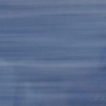 Изображение Плитка Ялта 25*50 голубая