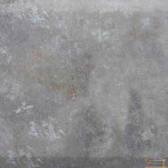 Изображение Плитка Антика 15*40 серая