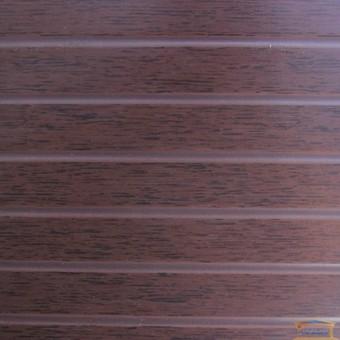 Изображение Плитка Фиджи 30*45 бронза