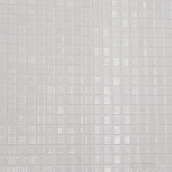 Изображение Плитка Квадро 25*35 белая