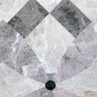 Изображение Плитка Рива 1Д 500*500 серый  для пола