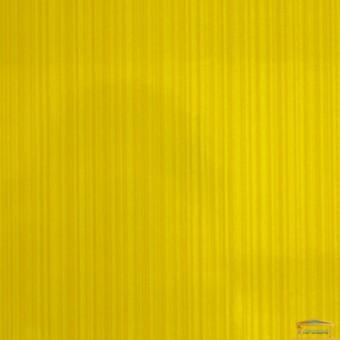 Изображение Плитка Вител 40*40 для пола желтая