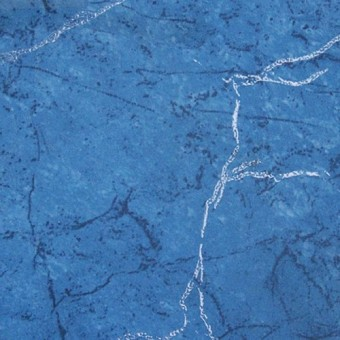 Изображение Плитка Александрия 32,6*32,6 для пола синяя