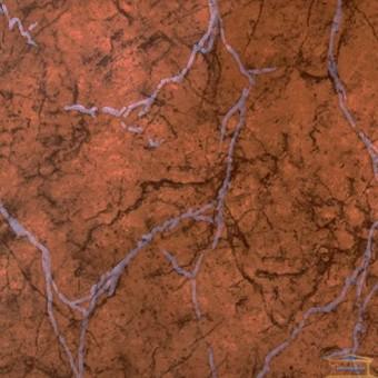 Изображение Плитка Александрия 20*30 темно - коричневая