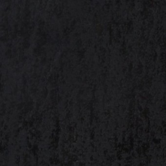 Изображение Плитка Металико 23*50 черная