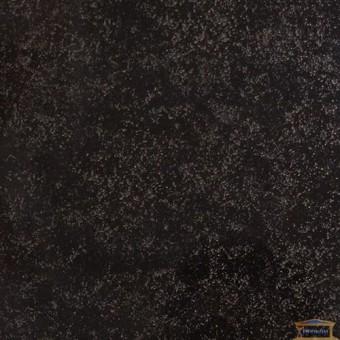 Изображение Плитка Нобилис 23*50 темно - коричневая