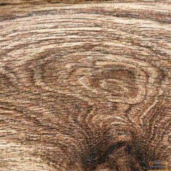 Изображение Плитка Паркет 40*40  дерево коричневое