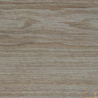 Изображение Плитка Паркет Доска 15*60 коричневая