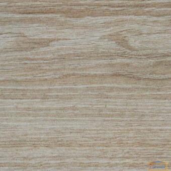 Изображение Плитка Паркет Доска 15*60 св. коричневая