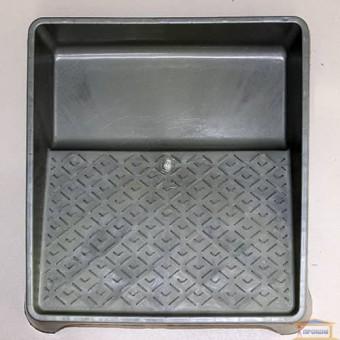 Изображение Лоток для раскатки валика В-300мм