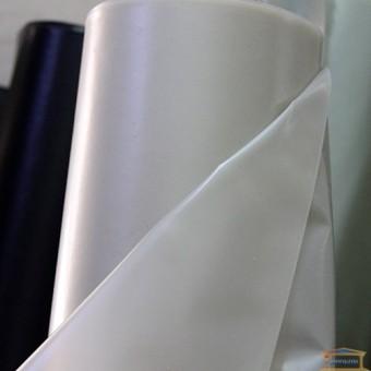 Изображение Пленка полиэт строит (прозр) 200мкм, рукав1,5м 50м 10-940