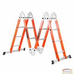 Лестницы и Строительное оборудование