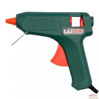Изображение Пистолет для клея LUND д11 мм  73051