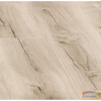 Изображение Ламинат Кронопол 5379 Дуб Корин 32кл. 8мм