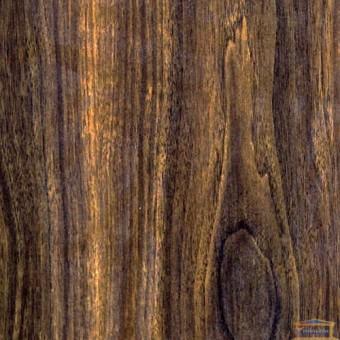 Изображение Ламинат NZ 4V 9250-4 Дуб шервуд 8мм 33 класс
