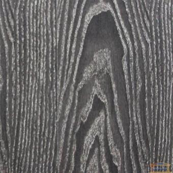 Изображение Ламинат LF 87007 Дуб черный 1218*198* 8.3мм АС4 32 класс
