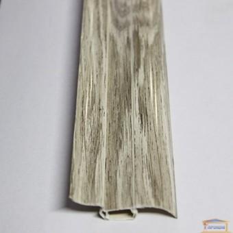 Изображение Плинтус Цезарь цвет №331 2,5 м