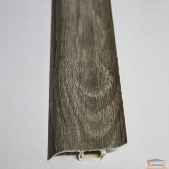 Изображение Плинтус Цезарь цвет №332  2,5 м