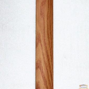 Изображение Порог гладкий 30*5мм дуб светлый 1,8м