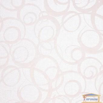 Изображение Обои флизелиновые 7012-91 Антураж (1*10м) Эдем в ассортименте