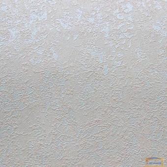 Изображение Обои флизелиновые Чиара  ЭШТ 6-1290 (1,06*10м) золотистый