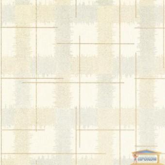 Изображение Обои виниловые 099-21 Версаль (0,53*10м) в ассортименте