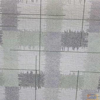 Изображение Обои виниловые 099-25 Версаль (0,53*10м)