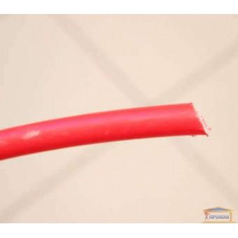 Изображение Труба теплый пол полиэтиленовая д16
