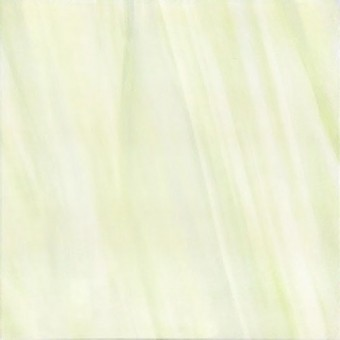 Изображение Плитка Лаура 40*40 4П св.зел. для пола