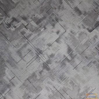 Изображение Линолеум Top Extra 4277-284 3,0м