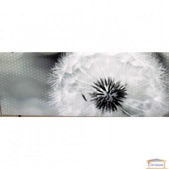 Изображение Декор Концепт 20*50.29 7О (одуванчик) тип 2 СНЯТО С ПРО-ВА