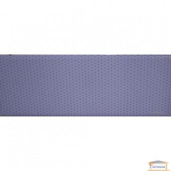 Изображение Плитка Концепт 20*50 5Т фиолет.