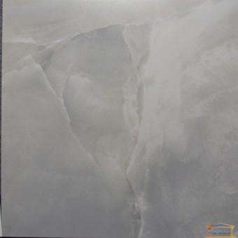 Изображение Плитка Лацио  1 500*500 серый для пола