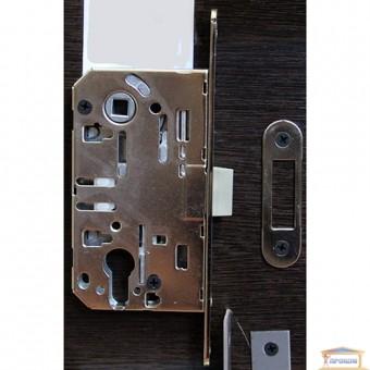 Изображение Механизм Grand 85 SD 410C-S под евроключ SN