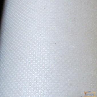Изображение Гидробарьер Roofer 1,6 м*43,75 м, 70 м.кв./рул. белый