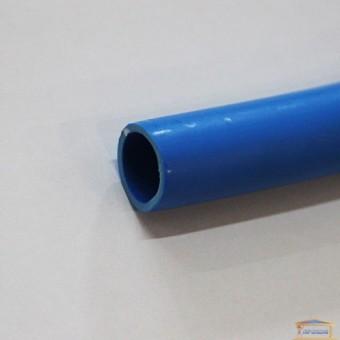 Изображение Труба полиэтиленовая d25 Лукпласт