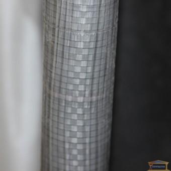 Изображение Гидробарьер серебро 1,50*50 м 75кв. м./рул.