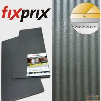 Изображение Подложка под ламинат листовая 3мм Фикс прикс (1,2*0,5м/4,8м.кв)