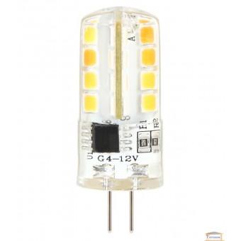 Изображение Лампа LED G4 12W