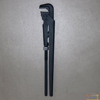 Изображение Ключ трубный 400мм №2 49-277