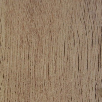 Изображение МДФ панель Дуб сучковый 0,153*2,6