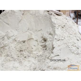 Изображение Песок (25 кг мешок)